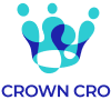Crown CRO