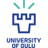 The University of Oulu