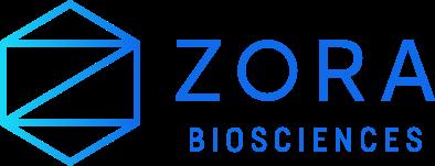 Zora Biosciences Oy, ZORA -logo