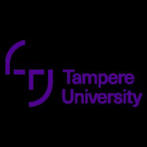 Tampere University, TAU -logo