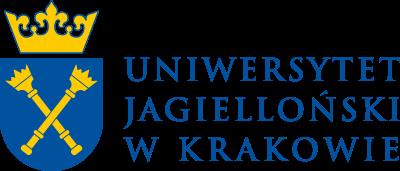 Jagiellonian University Medical College, JAGU -logo