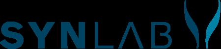 Synlab International GMBH, SYNLAB -logo